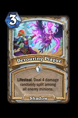 Devouring Plague
