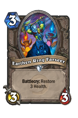 Earthen Ring Farseer