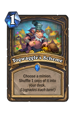 Togwaggle