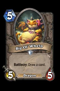 Big Ol