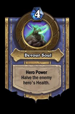 Devour Soul