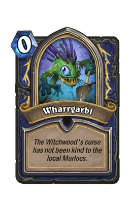 Wharrgarbl