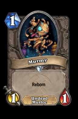 Murmy