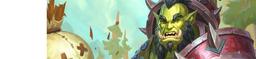 Элитный боец Мор'шан