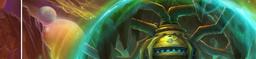 Портал: Змеиное святилище