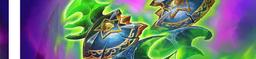 Боевые клинки Аззинота