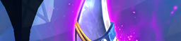 Самозатачивающийся меч